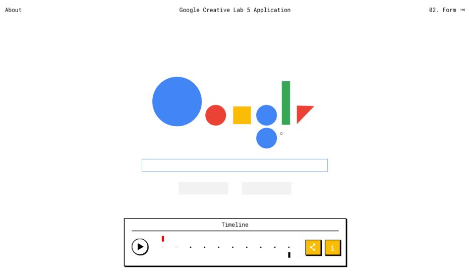 Google-Creative-Lab-application-930x539