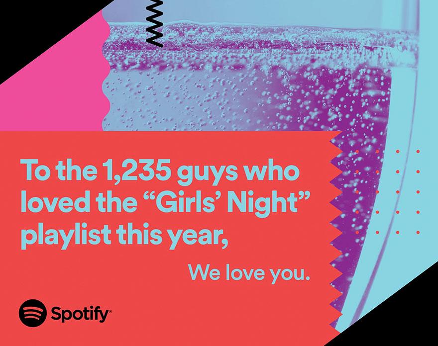 spotify-2016-ad-campaign-11