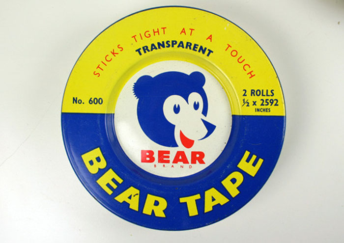 vintage-bear-tape-tin-large_1024x1024