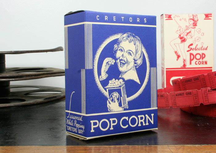 vintage_blue_popcorn_box_1024x1024