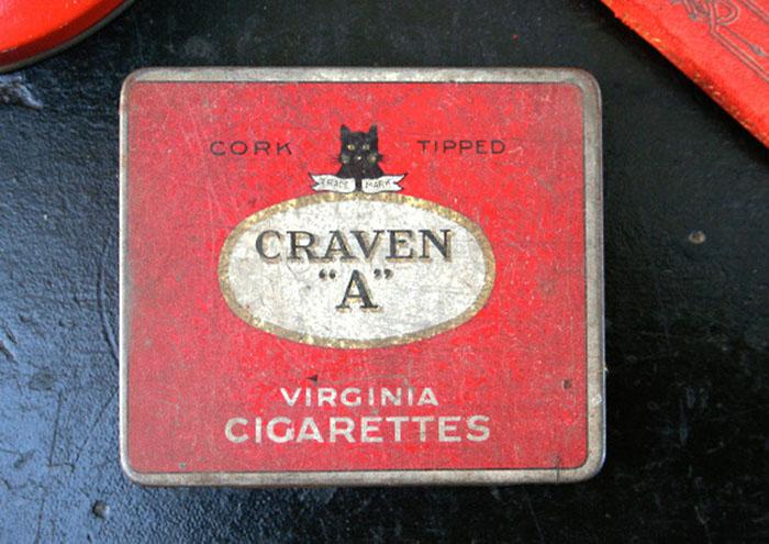 vintage_cigarette_tin_craven_a_1024x1024