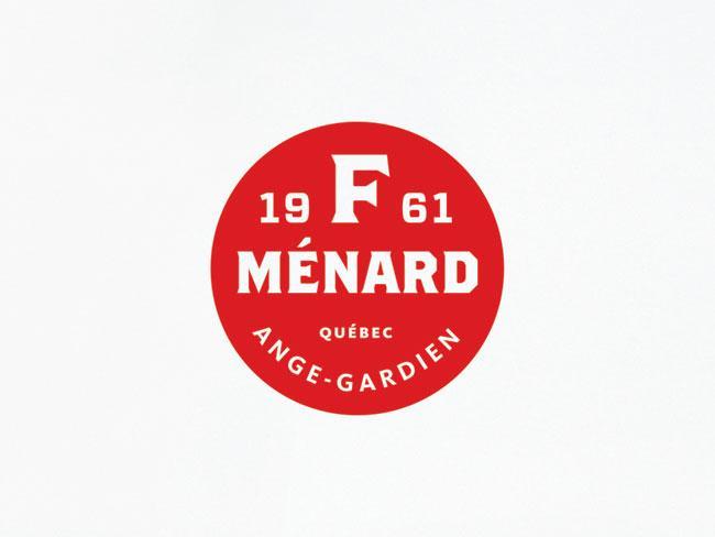 FMenard_Brand_01
