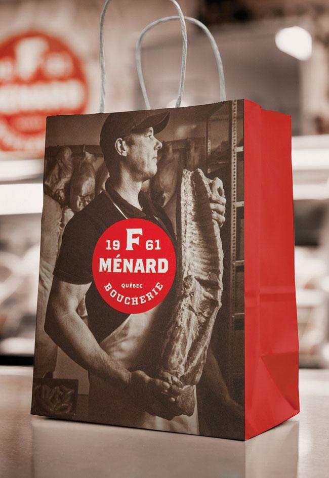 FMenard_Brand_18