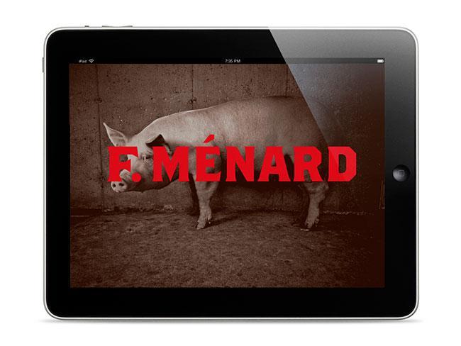 FMenard_Brand_24