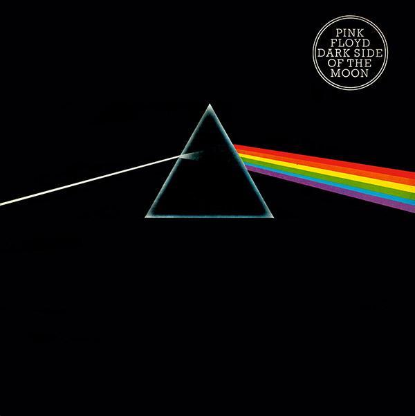 Pink-Floyd-Dark-Side-of-t-640x640