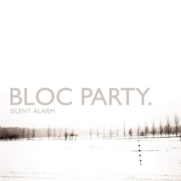 SilentAlarm-640x640