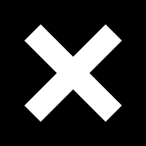 The-xx-xx-640x640
