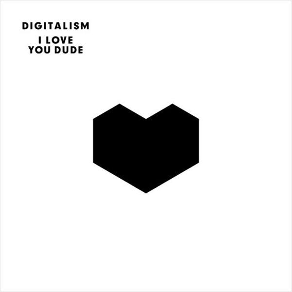 i-love-you-dude