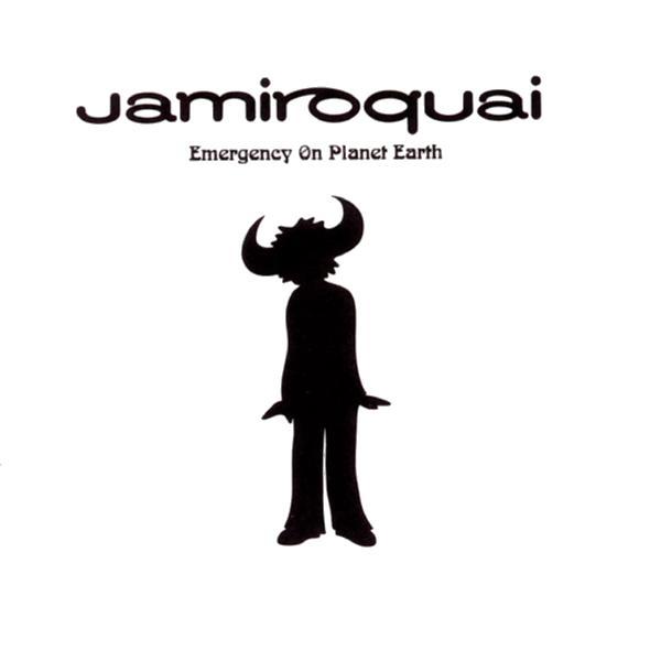 jamiroquai-emergency-on-planet-earth
