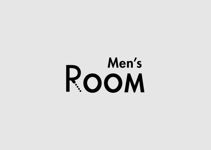 mensroom