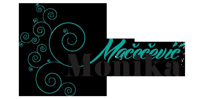 monika_tipografija
