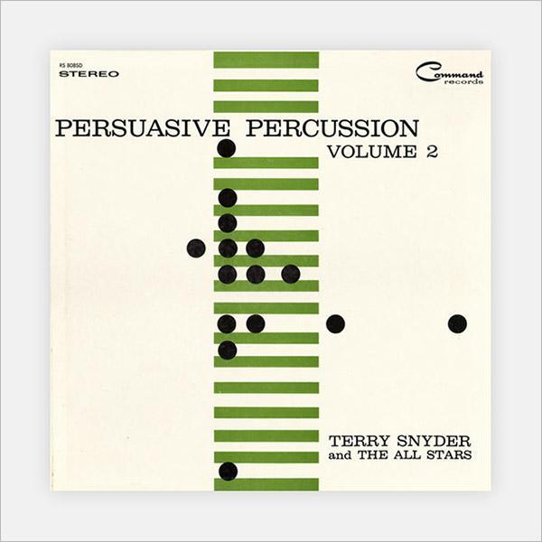 persuasive-percussion-vol-2