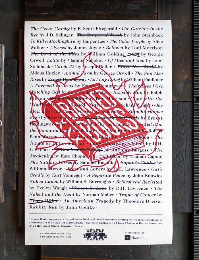 whbanned-books-promo-1