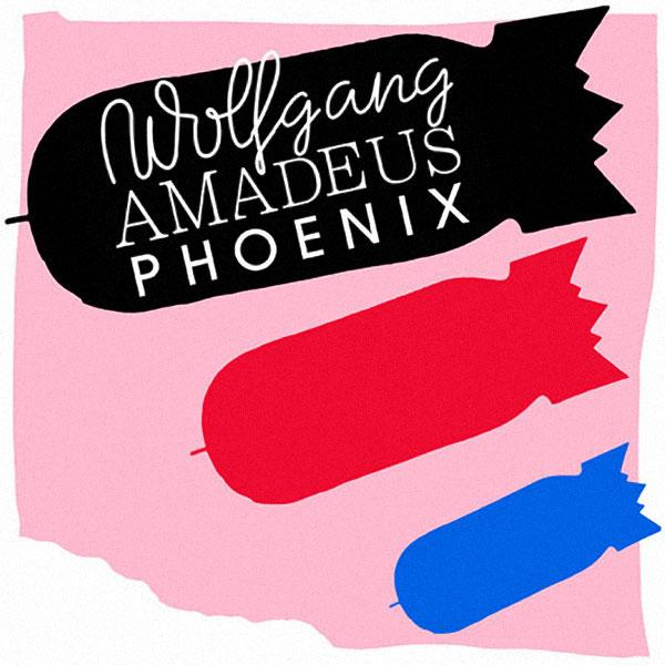 wolfgang-amadeus-phoenix-album-cover