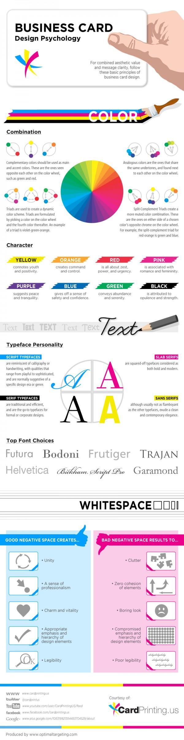 20130118-Business-Card-Design-Psychology4-e1358793483572