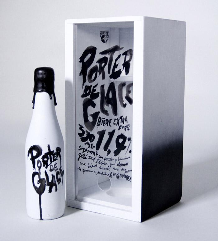 Porter-De-Glace-04