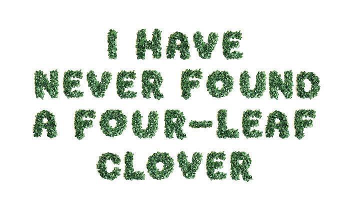cloverType_01_portfolio_700px