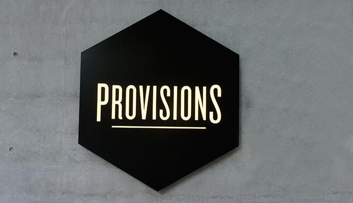 fp_provisions01