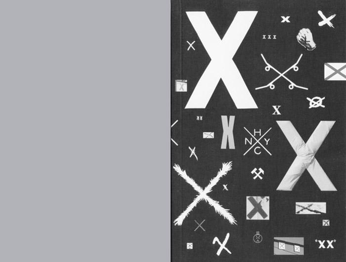 x031_big