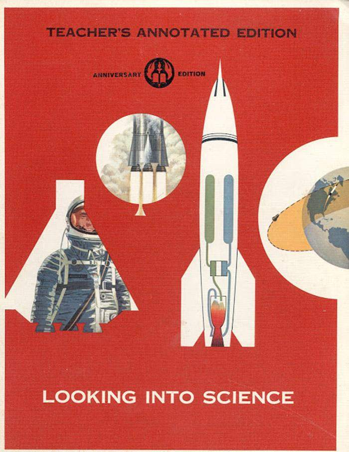 1965lookingintoscience1
