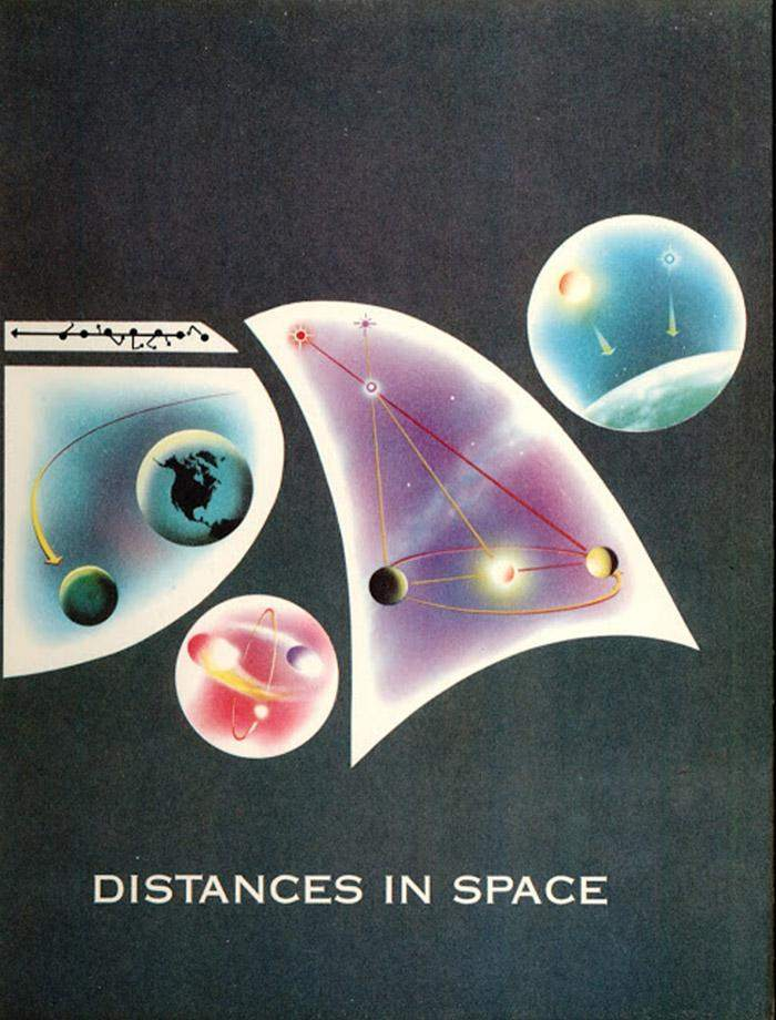 1965thinking-distancesinspace