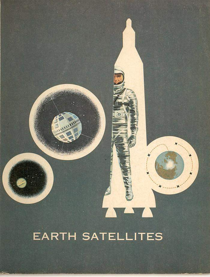 1965thinking-earthsatellites