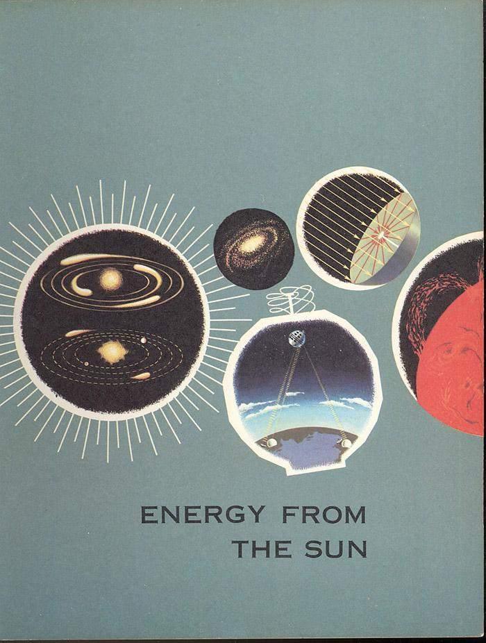1965thinking-energyfromthesun