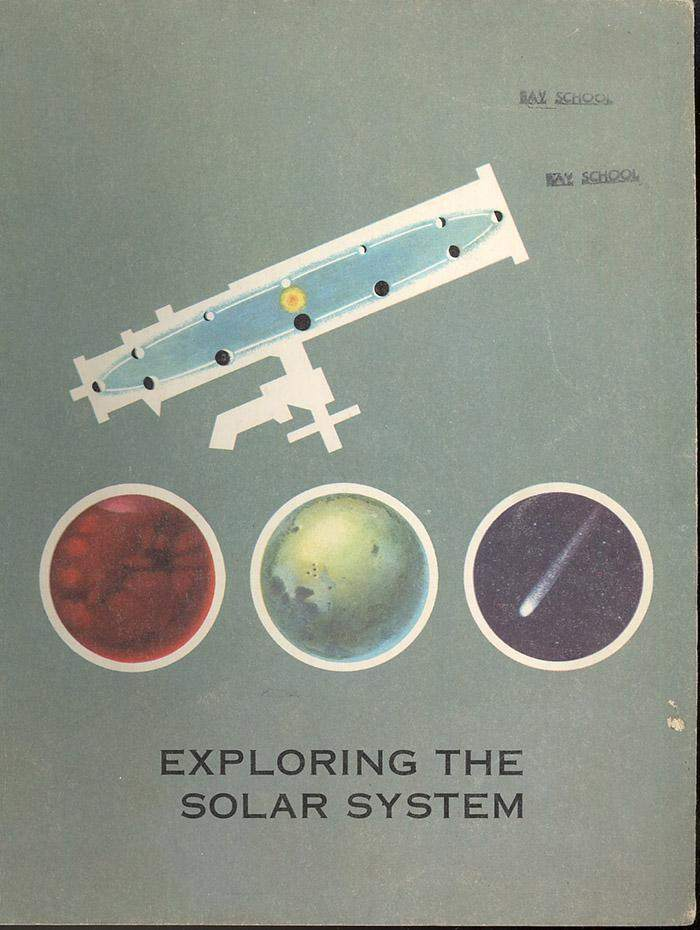 1965thinking-exploringthesolarsystem