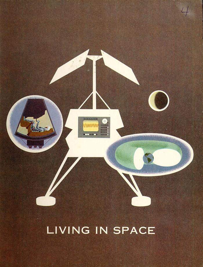 1965thinking-livinginspace