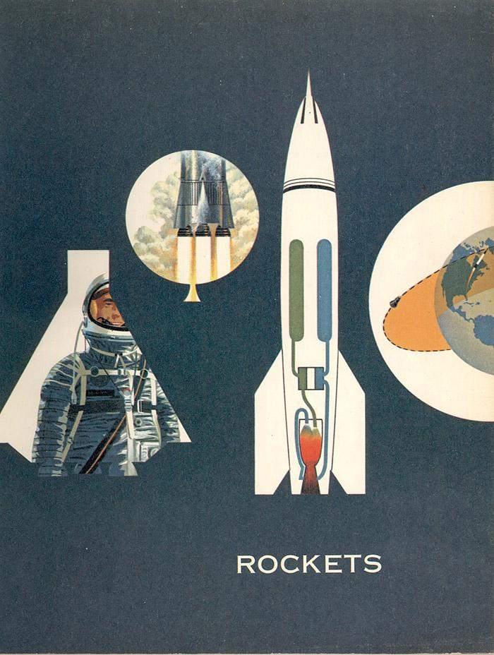 1965thinking-rockets