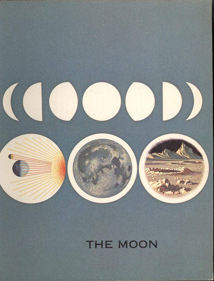 1965thinking-themoon