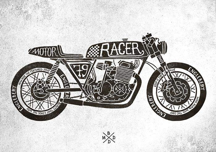 cafe_racer_motorcycles1