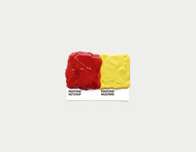 ketchup_mustard