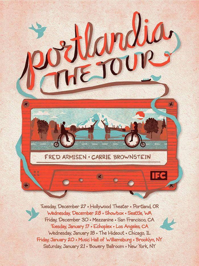 portlandia_tour_1_blue
