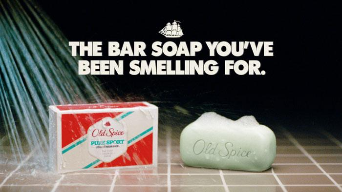04_10_13_oldspicesoap_2