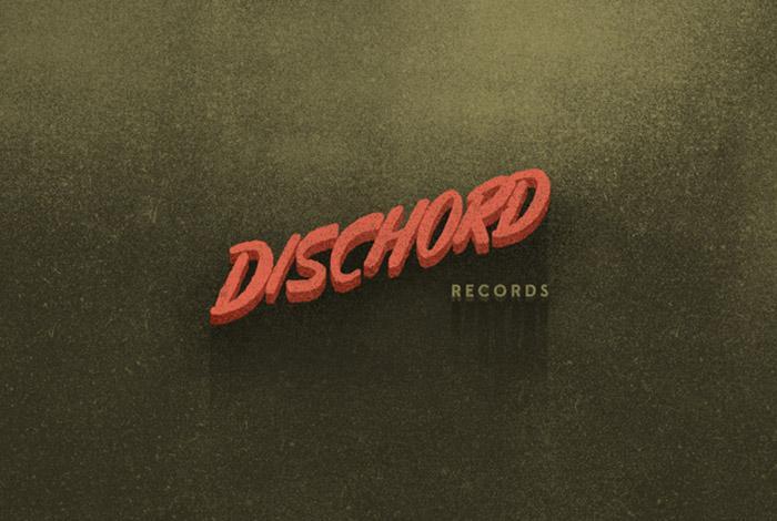DischordRecords