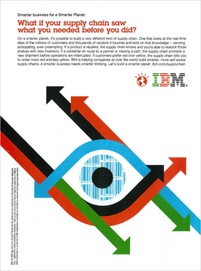 IBM-Paul-Rand-esque-poster-1