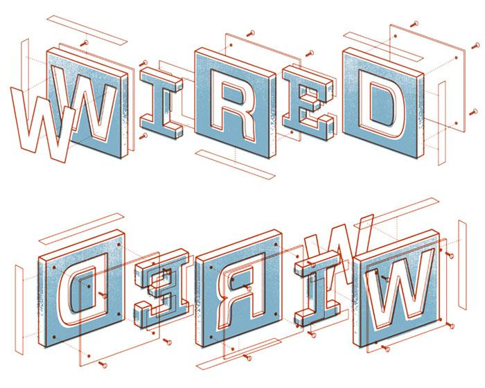 ILL_WIRED