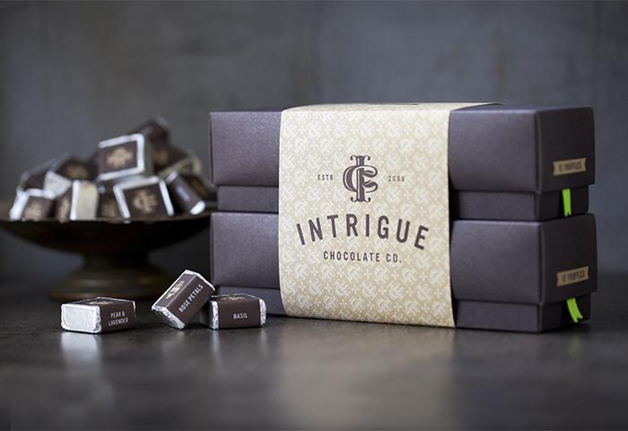 Intrigue-Chocolate Co-02