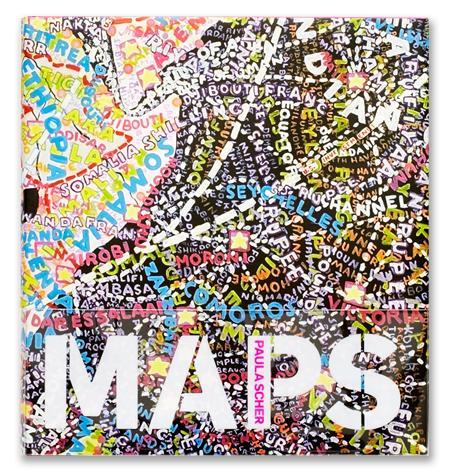 NY_PS_MAPS_012_EMBED