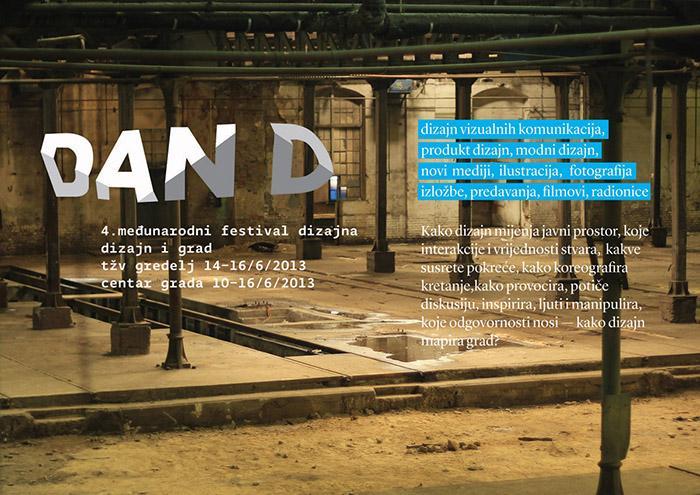 Dan D 2013 - vizual 1 - B
