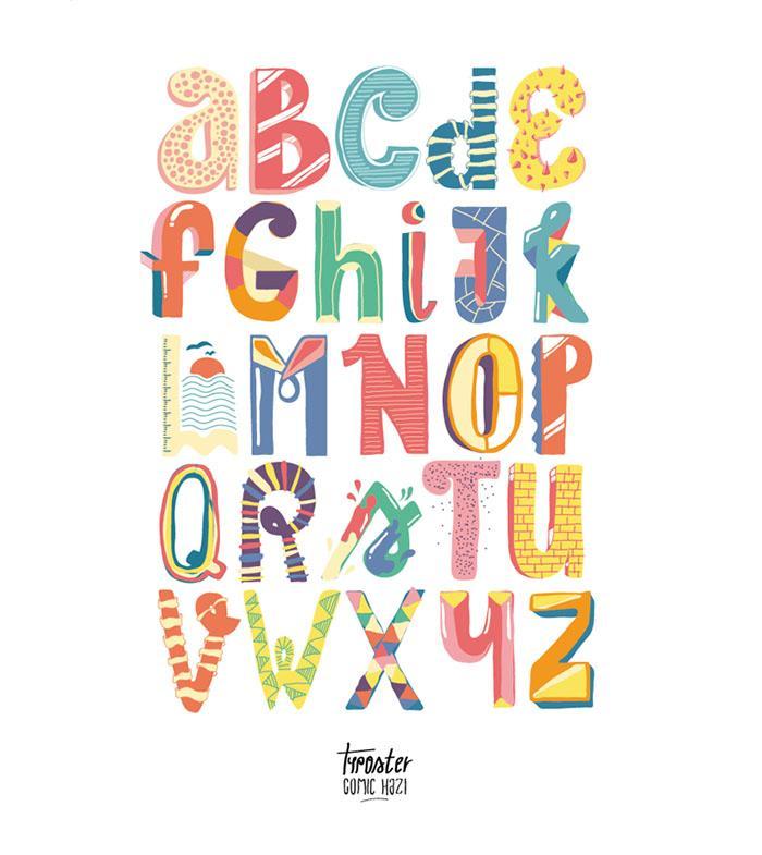 bafdcfe91455bcb91120cb01c7b46cf7