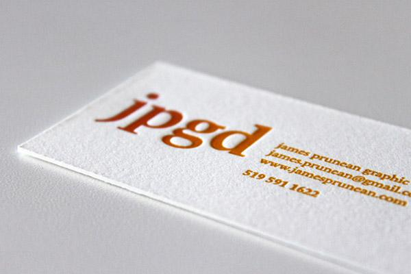 jamesprunean_business_card1
