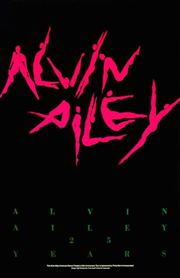MD_GeissbuhlerS_Alvin_Ailey_Poster_640-570x878