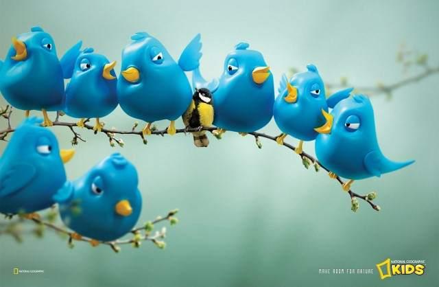 ngk_twitter