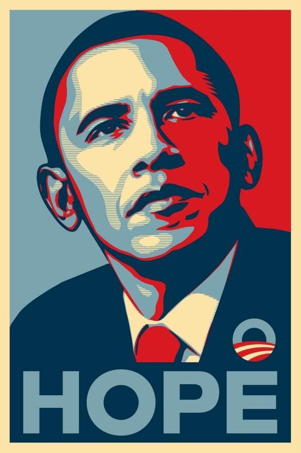 obama-hope-shepard-fairey