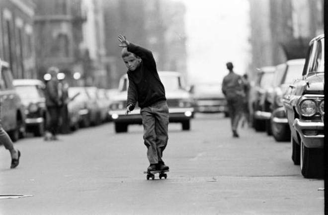 skate60s_03
