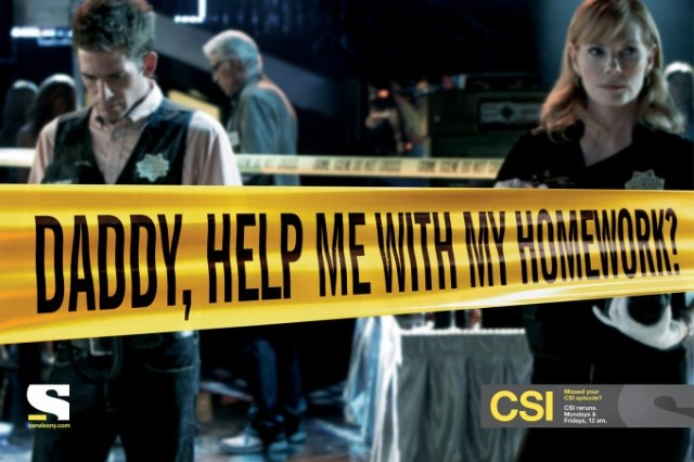 sony-csi_reruns_publicisbrasil-best-advertisements-680x453