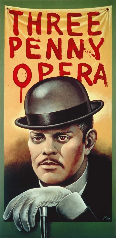 threepenny-opera-small