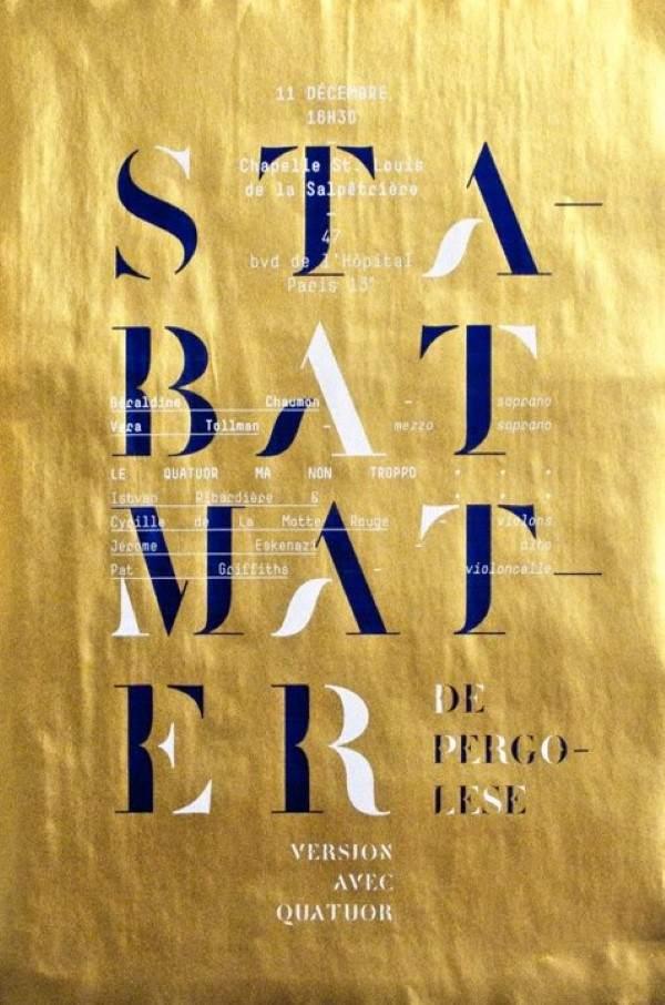 Download 30 plakata u kojima prevladava eksperimentalna tipografija ...